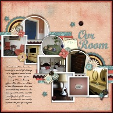 Landon_WDW_Jan_2011_-_Page_044.jpg