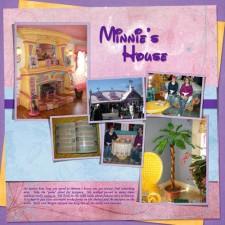 Minnie_s_House_-net.jpg