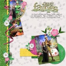 WDW11-Disney-Fairies.jpg