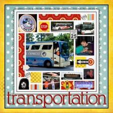 sarahorton_transportation.jpg