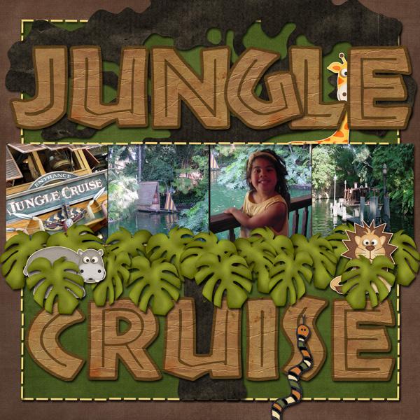 2004JungleCruise