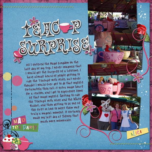 Teacup-Surprise-web