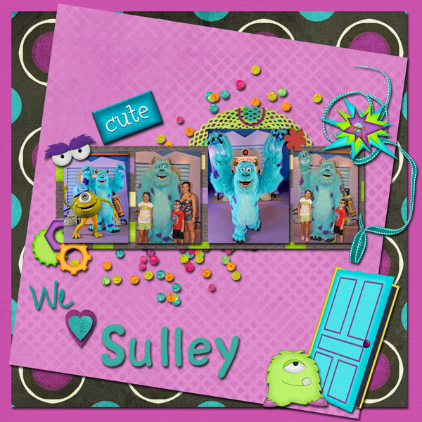 We-Love-Sulley