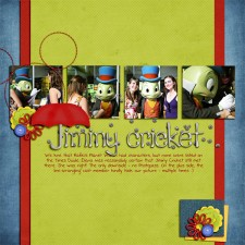 025-Jiminy-Cricket.jpg