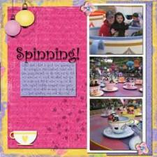 2011-04-07-Tea-CupsWEB.jpg