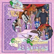 2011_12_Disneyland_R_WEB.jpg