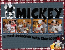 Chef-Mickey-SS-88.jpg