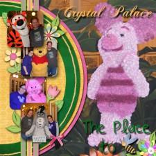 Crystal-Palacelowres_.jpg