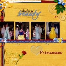 Disney_Pages_-_Page_017.jpg