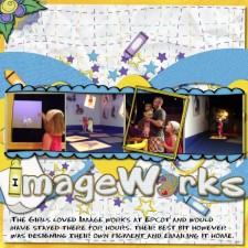 Image_Works_600_x_600_.jpg