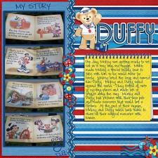 WDW611-Duffystoryweb.jpg