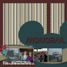 monorail_ride_WEB.jpg