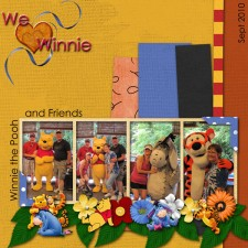 pOOH-AND-THE-gUYS_edited-1.jpg
