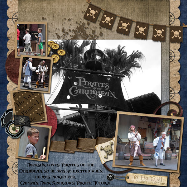 Captain-Jack-Sparrow_s-Pira