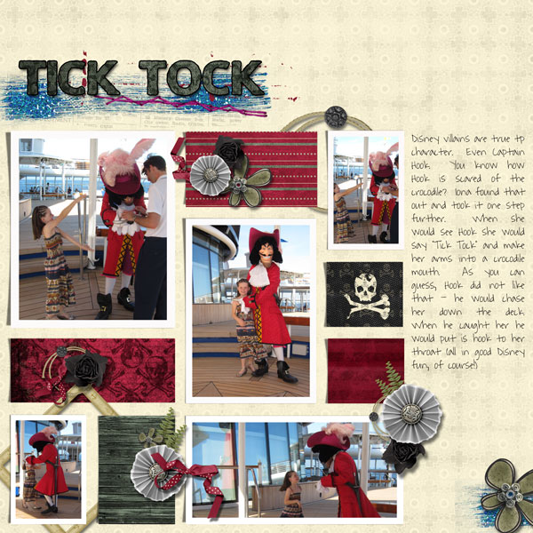DCL11-Tick-Tock