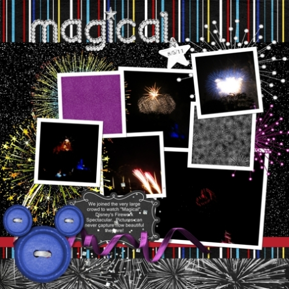 MS_SS89_Magical_Fireworks_sml