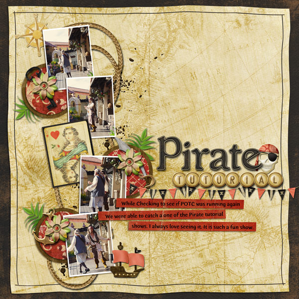 pirate-tut-web