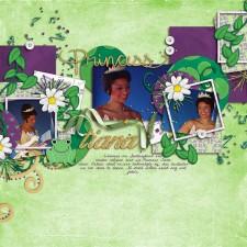 89_-Princess-Tiana.jpg
