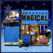 A-Magical-Beginning-for-web.jpg
