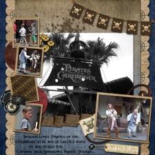 Captain-Jack-Sparrow_s-Pira.jpg