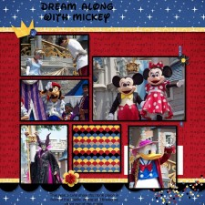 Disney_2011_-_Page_042.jpg