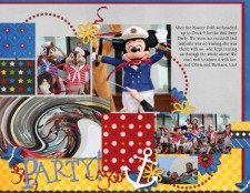 Disney_Cruise_January_2012_-_Page_033-600.jpg