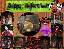 Halloween-Parade-SS-89.jpg