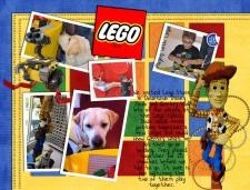 Lego_Store1.jpg