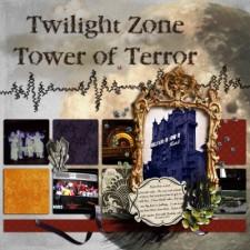 MSM_89_Tower_of_terror_copy_400x400_.jpg