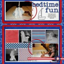 bedtime_fun.jpg