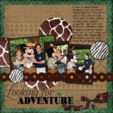 looking-for-adventure-anima.jpg