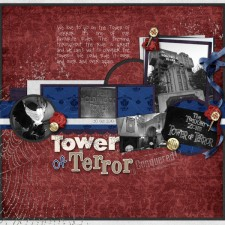 tower-of-terror3.jpg