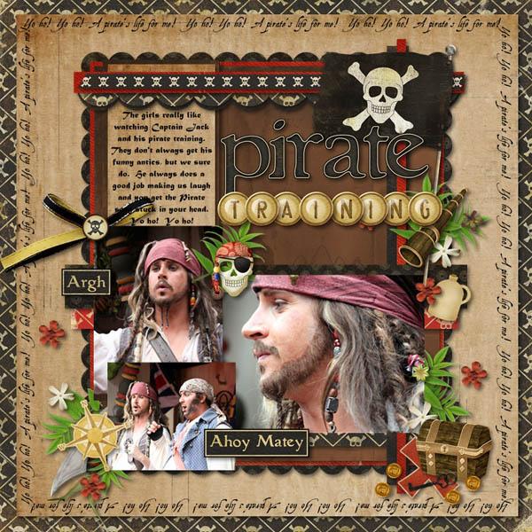 Pirate_Training