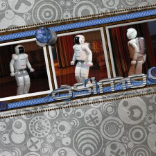 2009-DL-Asimo.jpg