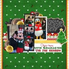 ChristmaswithCharacter_Nov2011_web.jpg