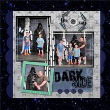 Disney_5_-_Page_0401.jpg