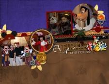 Disney_Cruise_January_2012_-_Page_028-600.jpg