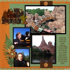 Disney_Marathon_Weekend_2012_-_Page_025.jpg
