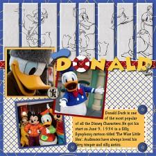 Donald_Duck2.jpg