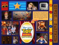 Toy-Story-Mania-Ride-SS-90.jpg