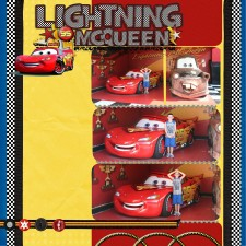 lightening_mcqueen.jpg