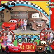 meeting_the_carssmall_copy.jpg