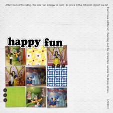 web-MSSPD090-HappyFun.jpg