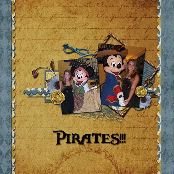 Pirates_