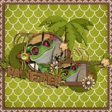 91_-Rainforest.jpg