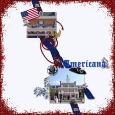 Americana.jpg