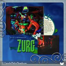 Buzz_2520Lightyear.jpg