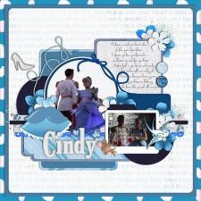 Cindy3.jpg