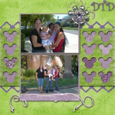 DTD_2007_Web.jpg