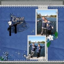 Disney_Memories_3_-_Page_037.jpg